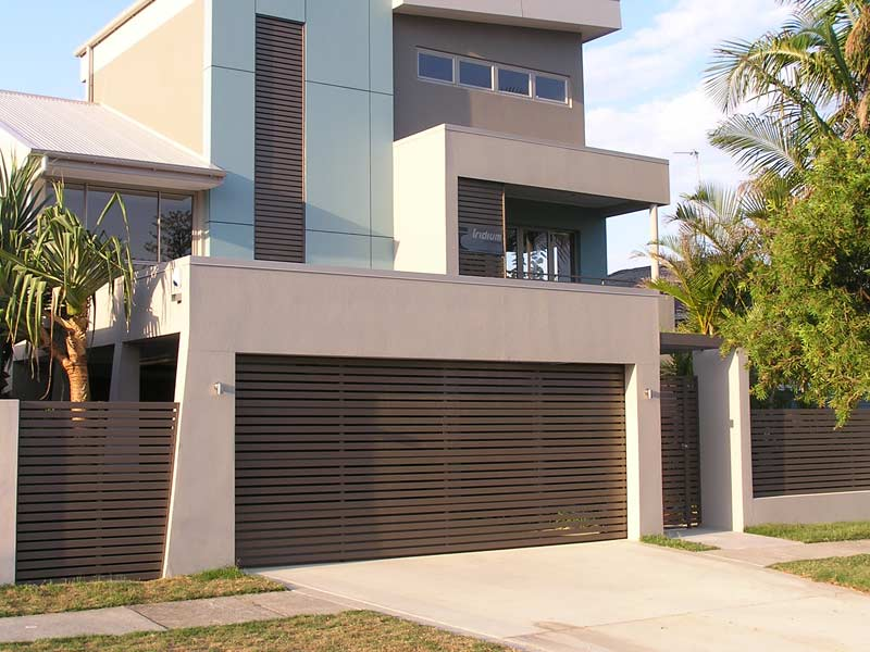 gates swing slide and tilt gold coast aluminium glass