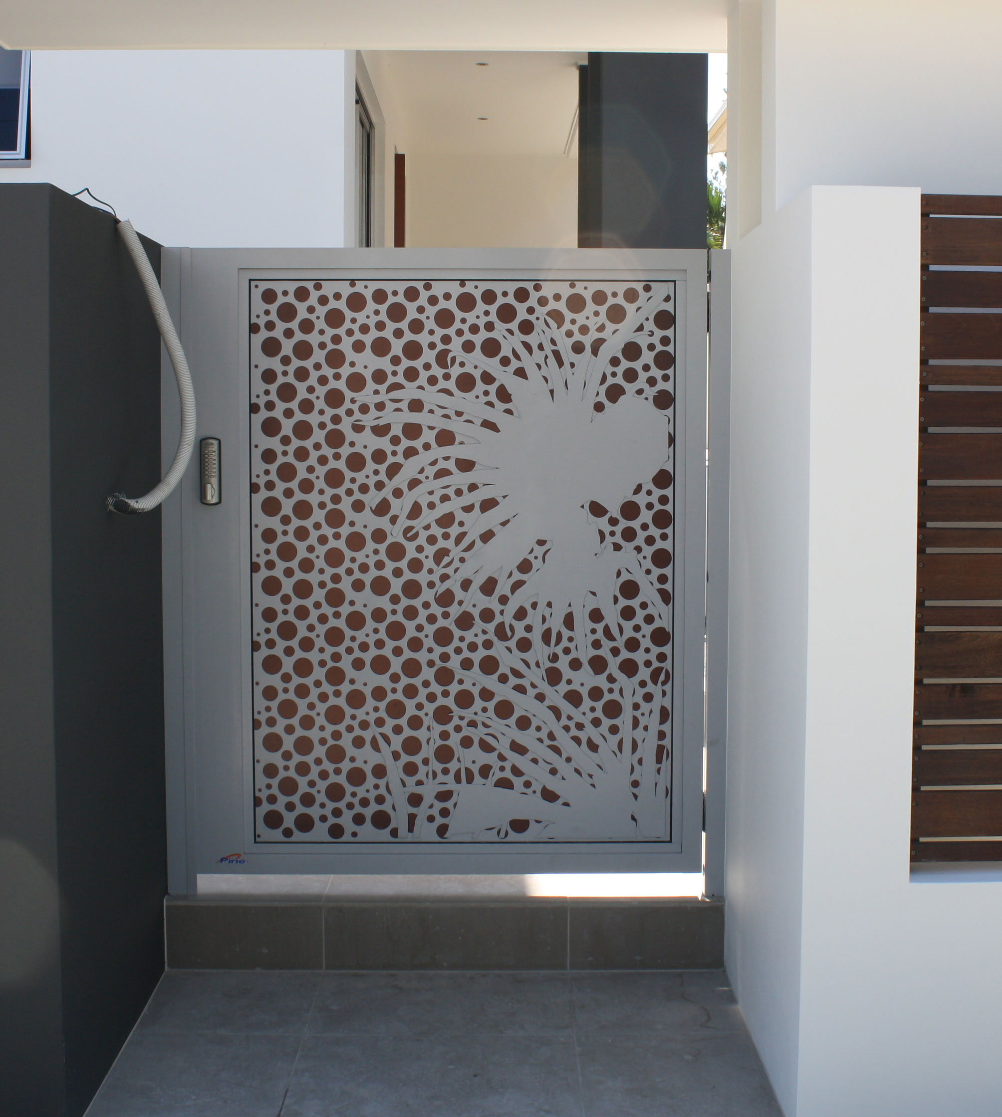 Parque Nacoes Lisbon further Watercut 20aluminium furthermore Laminate likewise 16426 as well Contemporary Wallpaper. on ultra modern